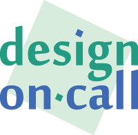 design-on-call